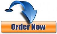 Order Nutrisystem Turbo Diet