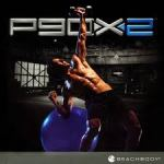 P90X2 Fitness Workout