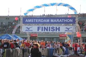 amsterdam-marathon-2010-005_0