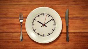 intermittent-fasting-300x169