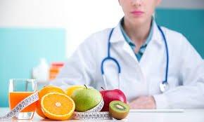 piani nutrizionali