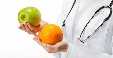 dietista offerte lavoro in crescita esplosiva