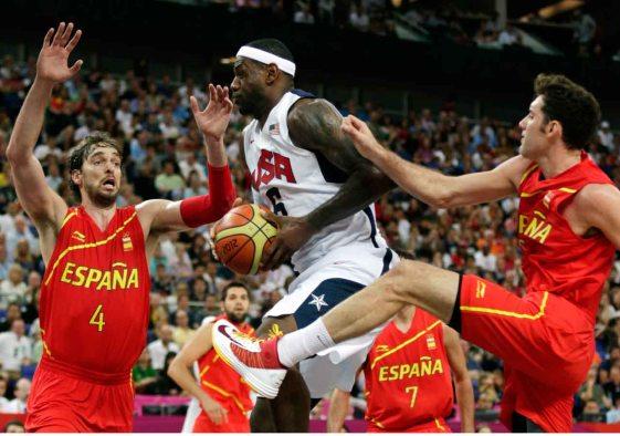 Resultado de imagen para baloncesto