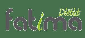 Dietist fatima