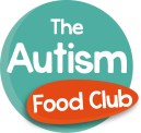 The Autism Food Club logo