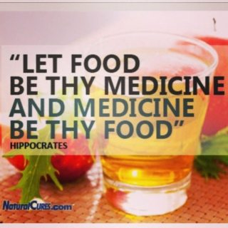 Happy Registered Dietitian Day!!