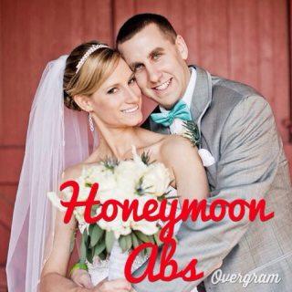 Honeymoon Abs