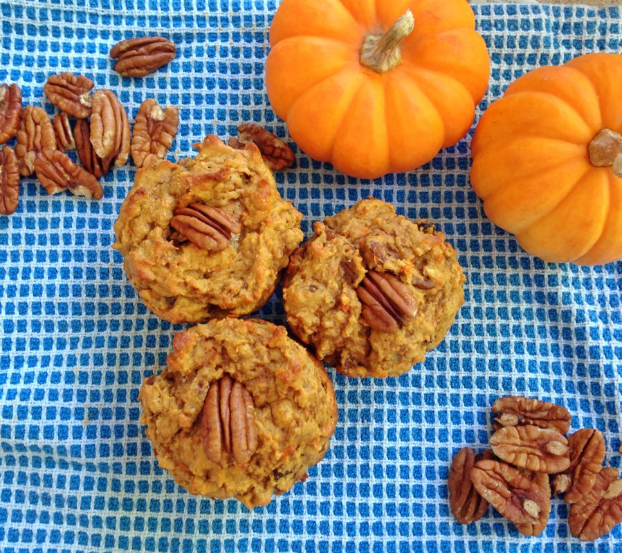 carrot-cake-pumpkin-muffins