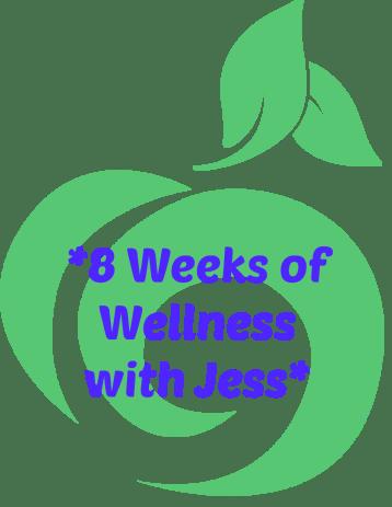 8-weeks-of-wellness-with-jess