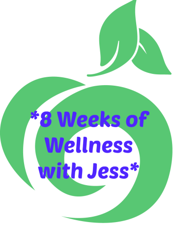 8-weeks-of-wellness-with-jess
