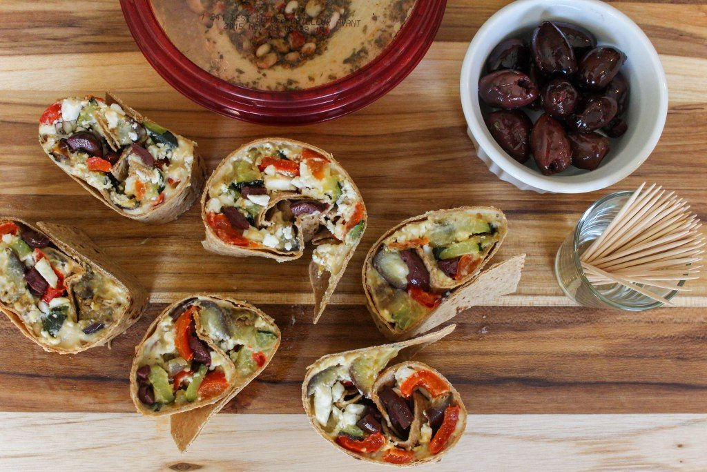 mediterranean-wraps-by-julie