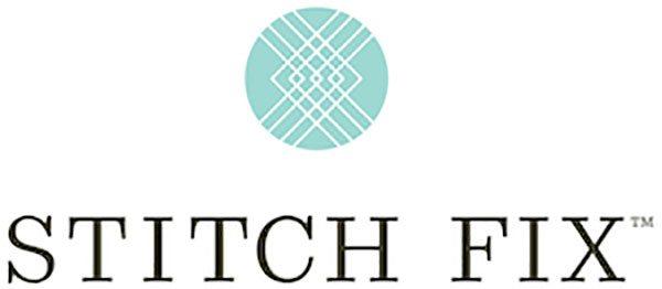 logo_stitchfix_