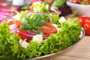 What Not To Eat When Losing Weight