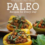 Buying Your First Paleo Cookbook