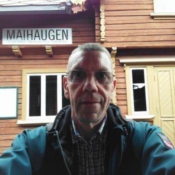 Lillehammer (2)