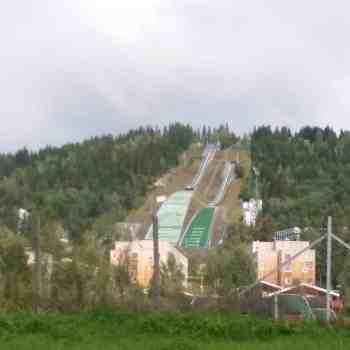 Lillehammer (4)