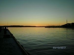 Solnedgang (4)