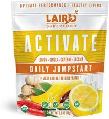 Laird-Superfood-Activate-Lemon-Drink-Mix-2.7-oz