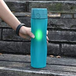 Hidrate Spark 3 Smart Water Bottle