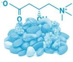 l-carnitine1