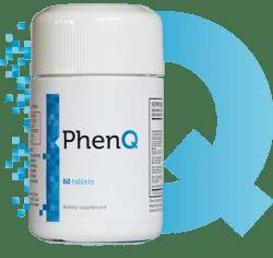 phenq-new-bottle