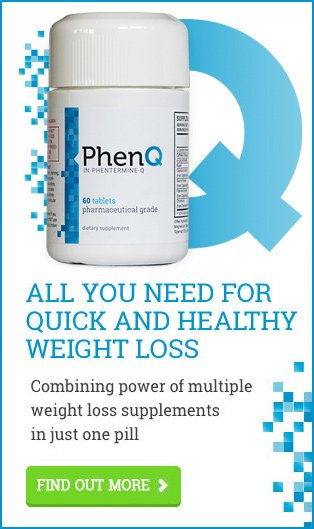 Phenq - best weight loss pills Australia