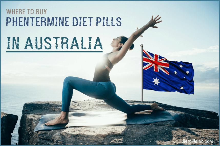 where to buy phentermine diet pills in australia
