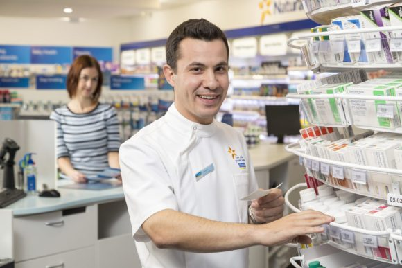buy phentemine in online stores