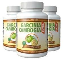 Garcinia Cambogia Extract Australia