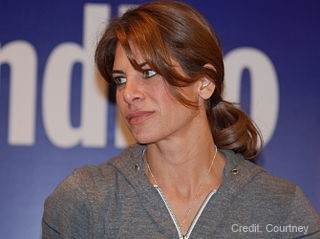 Jillian Michaels' Effective and Healthy Ways to Lose Weight