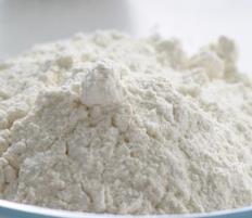 Gluten-Free Self-Raising Plain Flour Blend Recipe