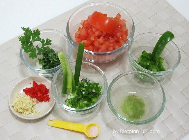 homemade-tomato-salsa-ingr