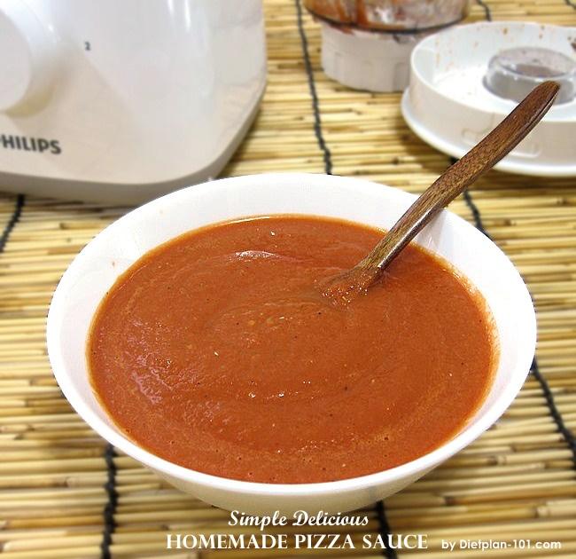 homemade-pizza-sauce-bowl