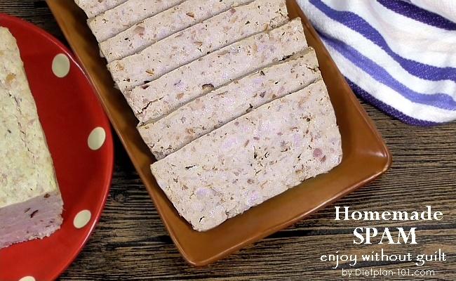 homemade-spam-sliced