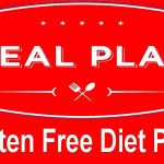Gluten Free Diet Plan For Weight Loss