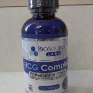 HCG COMPLEX DIET WEIGHT LOSS DROPS APPETITE SUPPRESSANT
