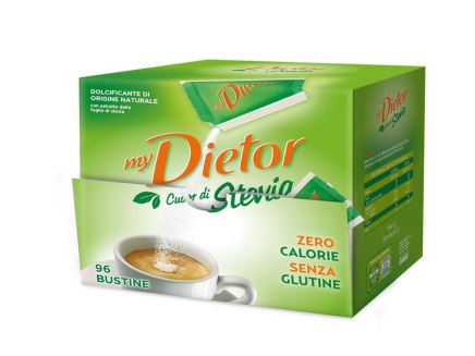 dietor-stevia-bustine-96-bassa