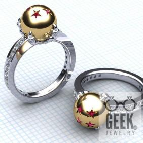 dragon-and-her-ball-ring-ladies-geek-dot-jewelry-4-star-anime-custom-dbz_760_grande
