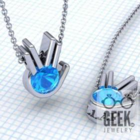 good-bye-old-friend-llap-pendants-charms-geek-dot-jewelry-99-anniversary-gift-girlfriend-heartshape_138_grande