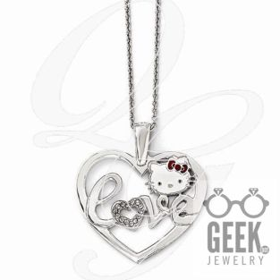 sterling-silver-hello-kitty-crystalenamel-heart-red-bow-collection-necklace-pendants-charms-geek-dot-jewelry_528_1024x1024