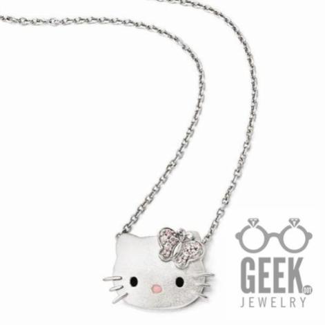 sterling-silver-hello-kitty-pink-swarovski-crystal-butterfly-necklace-geek-dot-jewelry-diamond_157_grande