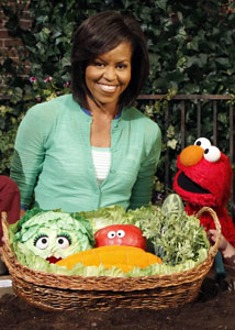 https://i1.wp.com/www.dietsinreview.com/diet_column/wp-content/uploads/2009/11/michelle-obama-childhood-obesity.jpg