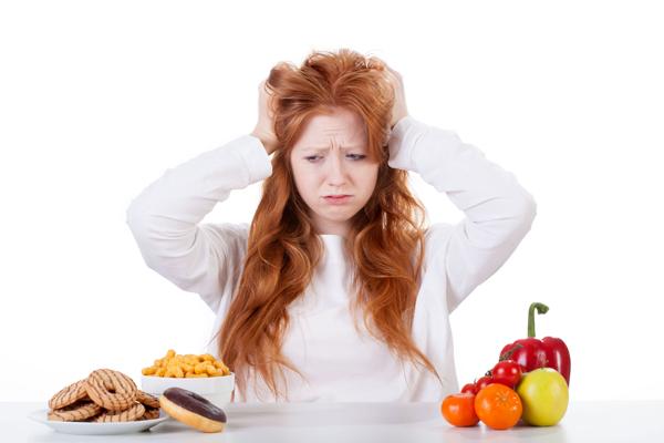 「diet stress」的圖片搜尋結果