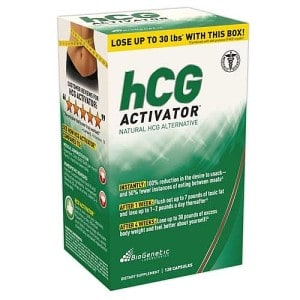 HCG Activator Review (UPDATE: 2020) | 20 Things You Need ...