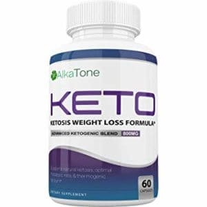 Alkatone Keto Review (UPDATE: 2020) | 11 Things You Need ...