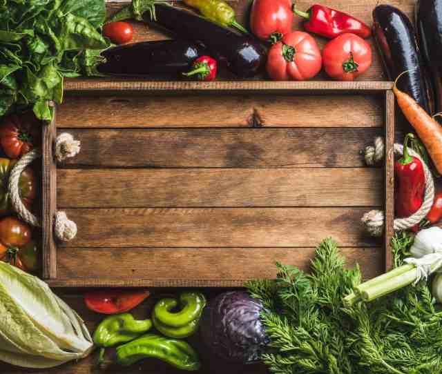 Ltimg Classimg Responsive Srchttps Www Dietspotlight Com Wp Content Uploads Healthy Foods Raw Foods Jpg Althollywood Diet Width