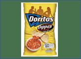 Πατατάκια Doritos Dippas