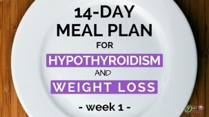 hypothyroidism treatment options