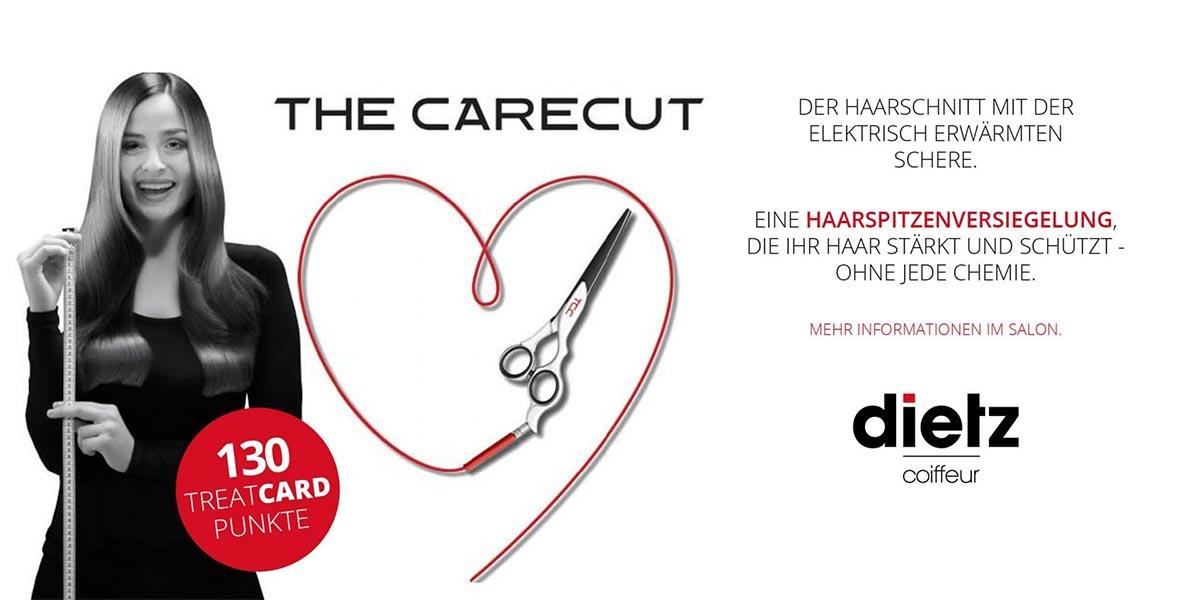 Dietz_Coiffeur_CareCut_1200x600_Slider2