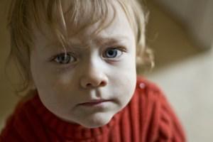 gedrag kind moederschap dietzcoaching